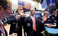 Биржи США закрылись ростом индексов photo