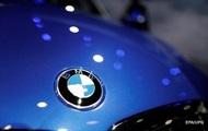 BMW назначил нового главу компании
