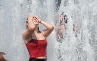 Июнь стал самым жарким в мире за всю историю наблюдений
