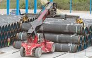 Дания выдала первое разрешение газопроводу из Норвегии в Польшу photo