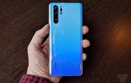 В Huawei раскрыли планы относительно замены Android