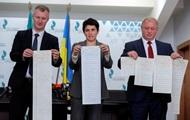В ЦИК признали регистрацию кандидата с двойным гражданством