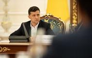 Зеленский сообщил, когда будет новый генпрокурор
