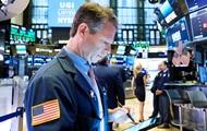 Индексы Мосбиржи и РТС по итогам торгового дня показали разнонаправленную динамику