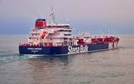 Итоги 19.07: Задержание танкера,