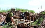 Обострение в ООС: 26 обстрелов, ВСУ понесли потери