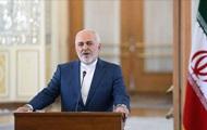 Иран отреагировал на решение США по отправке войск
