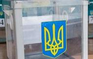 Украинские выборы: мастер бессовестных компромиссов, хитрость, скука - кто кого?