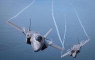 Турция готова принять ответные меры в случае введения санкций со стороны США из-за С-400