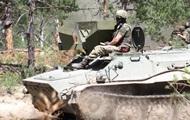 """Украина и Беларусь ответили на """"российские войска"""" в зоне ЧАЭС"""