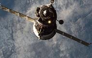 Корабль Союз МС-13 прибыл на МКС