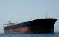 Нефть дорожает из-за ситуации на Ближнем Востоке