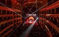 Объявлены призеры Одесского международного кинофестиваля