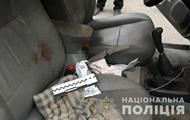 Водитель стрелял в пешеходов из травмата: его избили до потери сознания