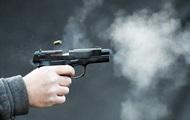 Стрельба на границе Киргизии и Таджикистана: 5 раненых