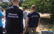 В Черниговской области начальник таможенного поста задержан на взятке