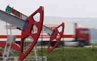 Рубль проигнорировал падение цены на нефть