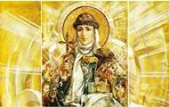 День святой Ольги: история праздника, что нельзя делать
