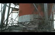 Появился трейлер российского сериала Чернобыль