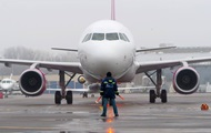 В Амстердаме второй день подряд задержки в аэропорту