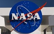 NASA показало красочное фото космоса