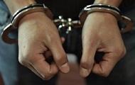 В США преступники сшивали куски разных трупов