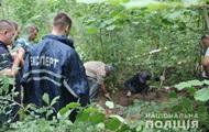 В Житомирской области нашли труп фигуранта уголовного дела по выборам