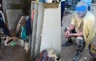 В Румынии поймали серийного убийцу-педофила