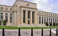 ФРС США снизила базовую ставку впервые с 2008 года