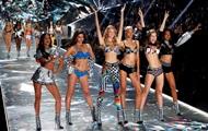 Легендарное шоу Victoria's Secret в 2019 году не состоится – СМИ