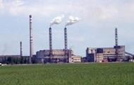 В Крыму фиксируют повышенный уровень химикатов в воздухе