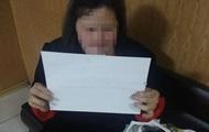 Под Киевом женщина ночью шла пешком на концерт Олега Винника