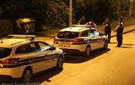 В Хорватии убили семью из шести человек