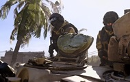 Вышел трейлер перезапуска Call of Duty: Modern Warfare