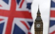 В Британии приветствовали антироссийские санкции США