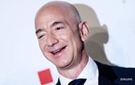 Богатейшие люди мира потеряли $117 миллиардов за день