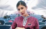 Стюардесса умерла через три дня после укуса комара