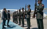 Зеленский: Крым вернется в состав Украины