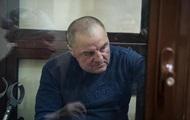 Дочь Бекирова - Зеленскому: Спасите моего отца!
