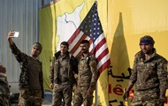Возрождение ИГИЛ. Пентагону не хватает сил в Сирии