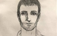 В Киеве ищут мужчину, подозреваемого в попытке изнасилования