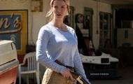 В США после массовых расстрелов отменили премьеру фильма Охота