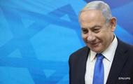 Нетаньяху посетит Украину впервые за 20 лет – СМИ
