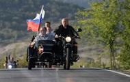 Итоги 11.08: Протест МИД, консультации по Донбассу