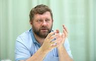 В Слуге народа рассказали о местных выборах и введении института префекта