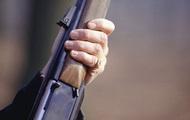 На Киевщине пьяный прокурор устроил стрельбу – СМИ