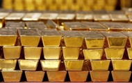 Золото подорожало до шестилетнего максимума