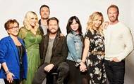 Перезапуск Беверли-Хиллз получил рекордную для Fox популярность