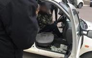 Командир воинской части пойдет под суд за взятку в $10 тысяч