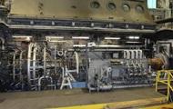 Новый гиперзвуковой двигатель испытали в США